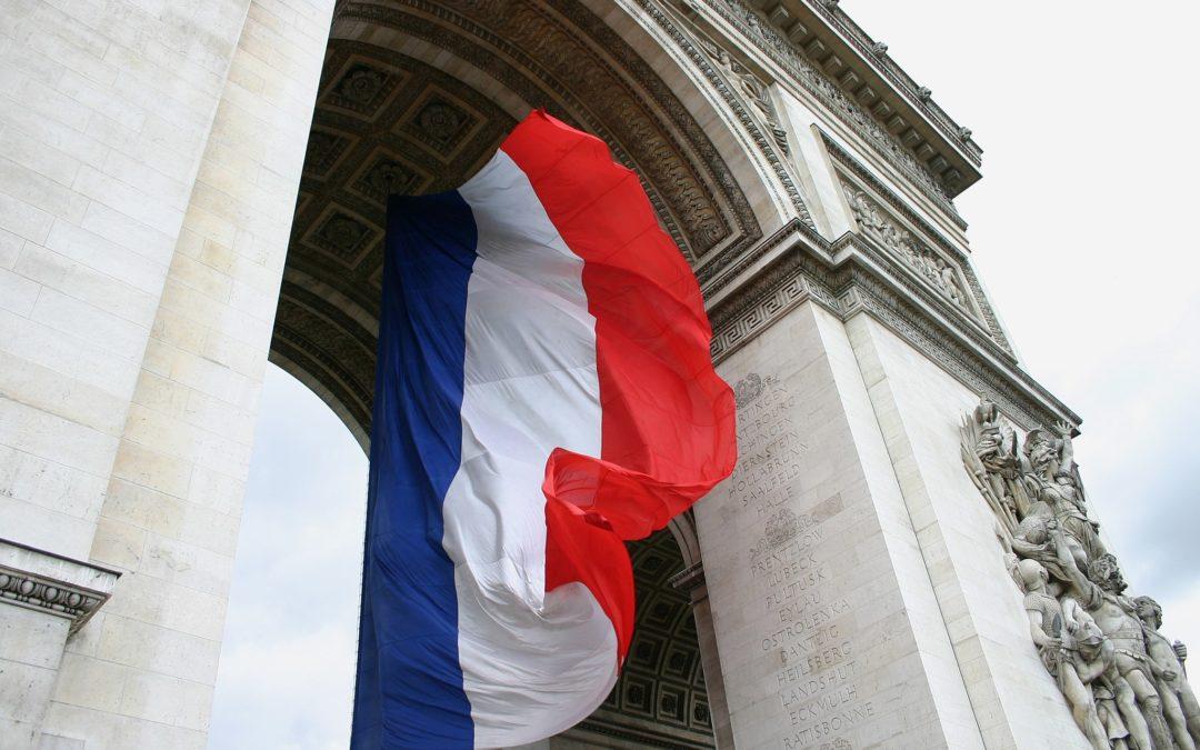 Tribune | La modernité en croisade contre la France éternelle