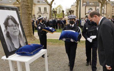 Tribune | Fausse indignation après la tribune des généraux : un contre-feu après l'attentat de Rambouillet