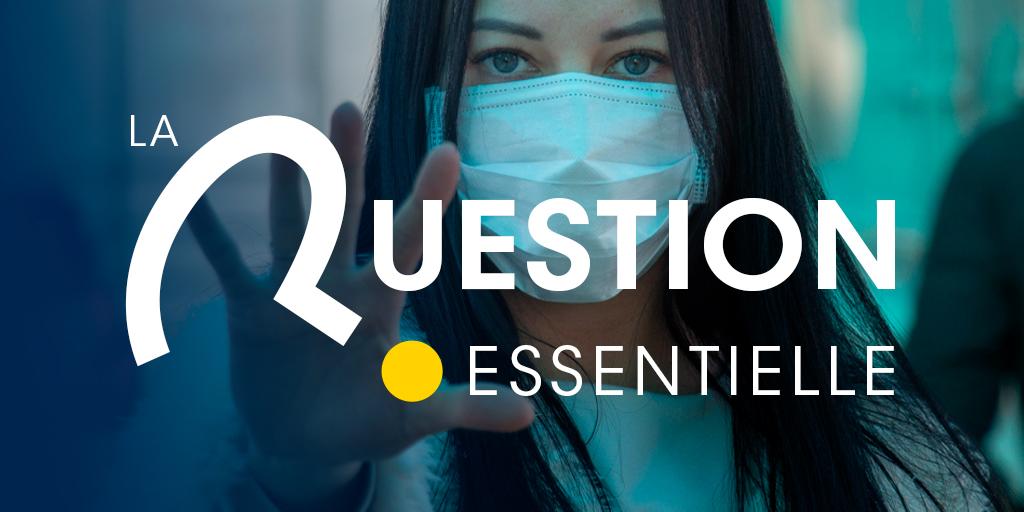 [RESULTATS] Êtes-vous pour ou contre la mise en place du passeport vaccinal ?